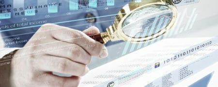bieznes-forensic-AdobeStock_109940797-450x180 POZYSKIWANIE DOWODÓW CYFROWYCH W RAMACH INFORMATYKI ŚLEDCZEJ