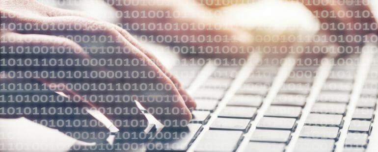 cyber-98610659_xl-770x310 KAŻDY MOŻE POTRZEBOWAĆ POMOCY SPECJALISTÓW Z ZAKRESU INFORMATYKI ŚLEDCZEJ