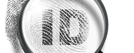 forensic-33160484_xxl-450x180 CYFROWY ODCISK PALCA - CZYLI WSZYSTKO CO ROBIMY PRZY UŻYCIU KOMPUTERA CZY SMARTFONA POZOSTAWIA ŚLAD