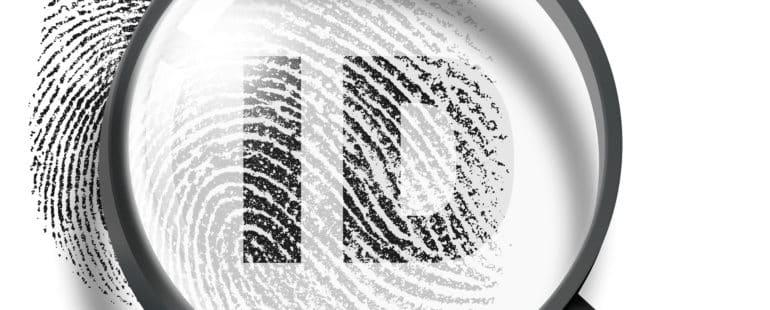 forensic-33160484_xxl-770x310 CYFROWY ODCISK PALCA - CZYLI WSZYSTKO CO ROBIMY PRZY UŻYCIU KOMPUTERA CZY SMARTFONA POZOSTAWIA ŚLAD
