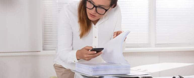 kradzież-danych-81079747_xl-770x310 DANE USUNIĘTE PRZEZ PRACOWNIKA – WYZWANIE DLA INFORMATYKI ŚLEDCZEJ