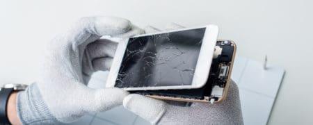 naprawa-smartfona-57657639_xxl-450x180 ODZYSKIWANIE DANYCH Z TELEFONÓW KOMÓRKOWYCH I SMARTFONÓW