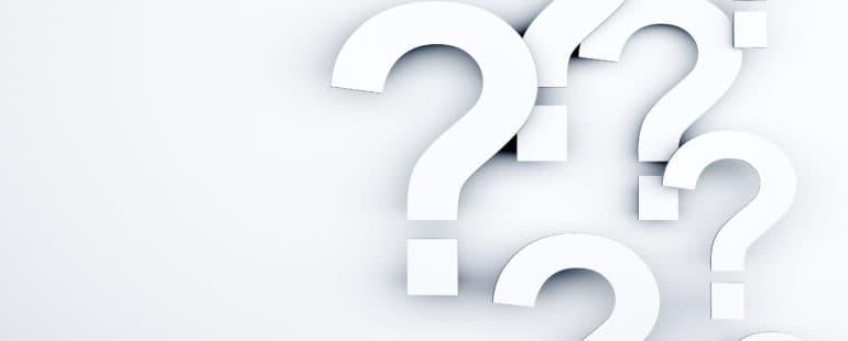 znaki-zapytania-24141854_xxl-770x310 NAJCZĘŚCIEJ ZADAWANE PYTANIA BIEGŁYM Z ZAKRESU INFORMATYKI ŚLEDCZEJ