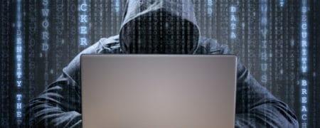 cyberstalking-54427911_small-450x180 BIAŁY WYWIAD I INFORMATYKA ŚLEDCZA - SPOSOBY NA POZYSKIWANIE INFORMACJI W SIECI