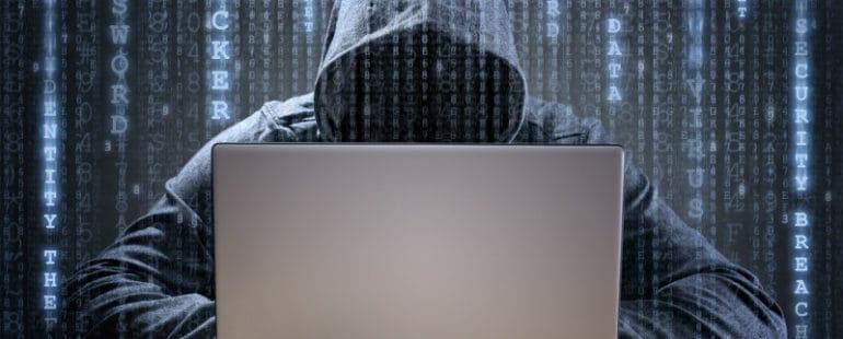 cyberstalking-54427911_small-770x310 BIAŁY WYWIAD I INFORMATYKA ŚLEDCZA - SPOSOBY NA POZYSKIWANIE INFORMACJI W SIECI