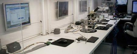 lab-450x180 PROFESJONALNE ODZYSKIWANIE DANYCH