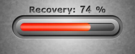 recovery-74-450x180 DARMOWY PROGRAM DO ODZYSKIWANIA DANYCH