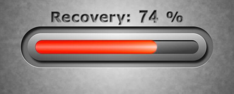 recovery-74-770x310 DARMOWY PROGRAM DO ODZYSKIWANIA DANYCH