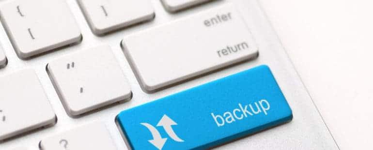 backup-klawiatura-20401106_small-770x310 CO MASZ ZROBIĆ DZIŚ, ZRÓB POJUTRZE. BĘDZIESZ MIAŁ DWA DNI WOLNEGO!