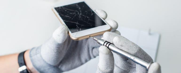 odzyskiwanie-ze-smartfona-46987685_xl-1-770x310 ODZYSKIWANIE DANYCH Z TELEFONÓW KOMÓRKOWYCH I SMARTFONÓW