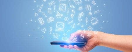 dane-z-telefonu-89939950_small-450x180 WIELKI SUKCES MIP DATA & FORENSIC – ODZYSKIWANIE DANYCH PO PRZYWRÓCENIU USTAWIEŃ FABRYCZNYCH W TELEFONIE