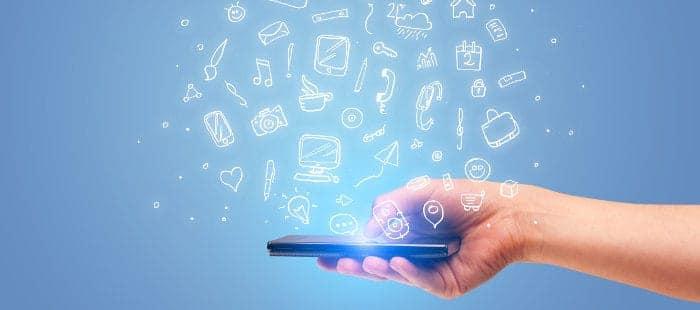 dane-z-telefonu-89939950_small-700x310 WIELKI SUKCES MIP DATA & FORENSIC – ODZYSKIWANIE DANYCH PO PRZYWRÓCENIU USTAWIEŃ FABRYCZNYCH W TELEFONIE