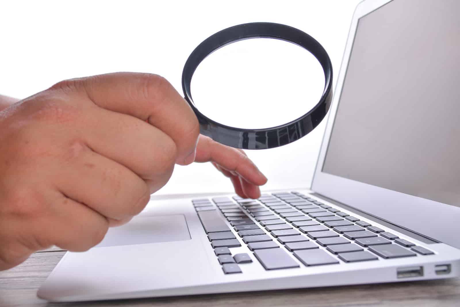 forensic-69070846_small INFORMATYKA ŚLEDCZA W PRACY PROKURATORA