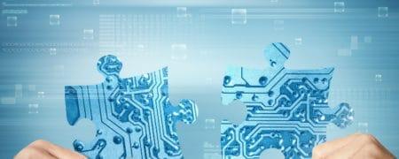 data-recovery-soft-15325237_small-450x180 WIELKA PRODUKCJA REKLAMOWA Z UDZIAŁEM GWIAZDY KINA URATOWANA