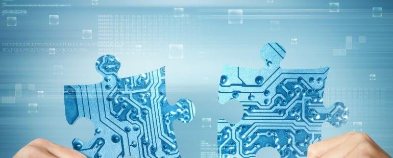 data-recovery-soft-15325237_small-770x310 WIELKA PRODUKCJA REKLAMOWA Z UDZIAŁEM GWIAZDY KINA URATOWANA