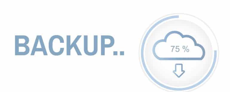 Backup-chmura-Depositphotos__133908922_ds-770x310 NA CO POWINNIŚMY ZWRÓCIĆ UWAGĘ PRZY ZAKUPIE ZEWNĘTRZNEGO DYSKU TWARDEGO?!