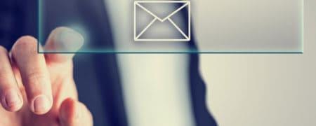 Poczta-mail-Depositphotos_45923365_small-450x180 ODZYSKIWANIE POCZTY EMAIL
