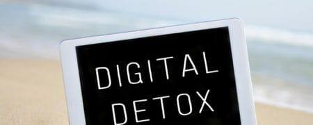 Digital-detox-Depositphotos_82023662_small-450x180 DZIEŃ BEZ KOMPUTERA, CZYLI DETOKS TECHNOLOGICZNY