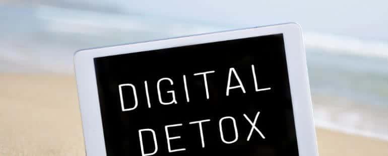Digital-detox-Depositphotos_82023662_small-770x310 DZIEŃ BEZ KOMPUTERA, CZYLI DETOKS TECHNOLOGICZNY