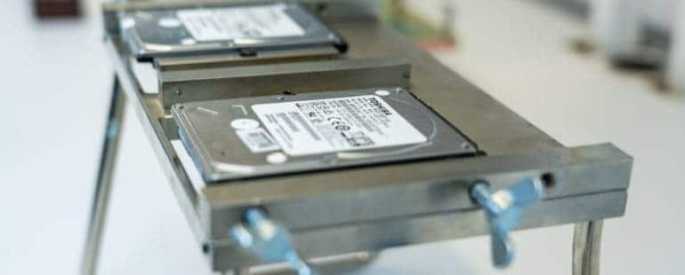 DSC07817-770x310 HDD, CZY SSD NICZYM SZEKSPIROWSKIE BYĆ ALBO NIE BYĆ