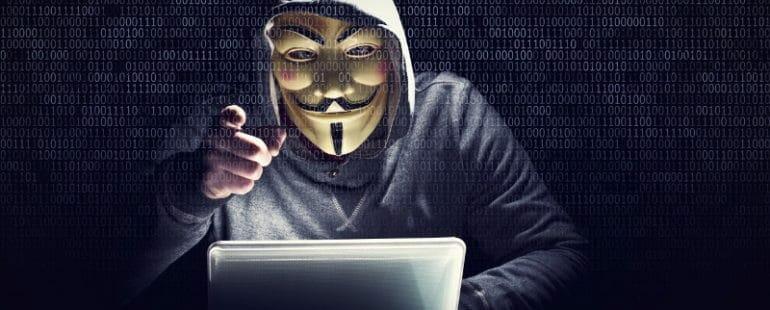 CyberprzestepcacDepositphotos_117893952_dssmall-770x310 KIM JEST ZŁODZIEJ FIRMOWYCH TAJEMNIC?