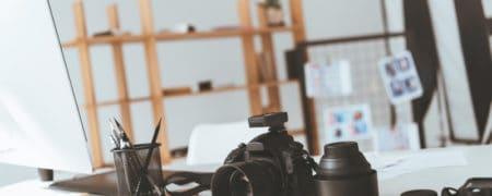 Fotografia-Depositphotos_166507998_ds1-450x180 ODZYSKIWANIE ZDJĘĆ – RATUNEK DLA AMATORÓW SELFIE I PROFEJSNALNYCH FOTOGRAFÓW