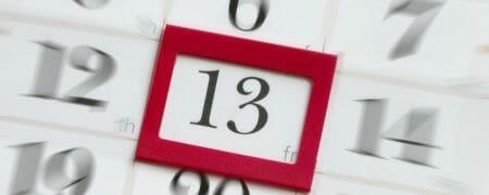 13-piatek-5595468_xl-450x180 UTRATA DANYCH W PIĄTEK 13-GO – PECH, CZY NATURALNA KOLEJ RZECZY?